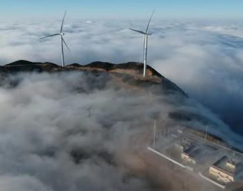 """太原重工加入!中国海上风电""""8MW时代"""",真来了!"""