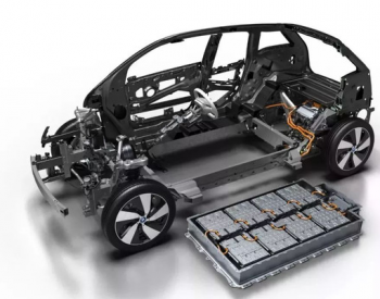 华为芯片加持,<em>广汽新能源</em>发布全球首款5G新能源汽车