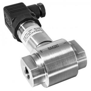 T10SR-4841 压力变送器