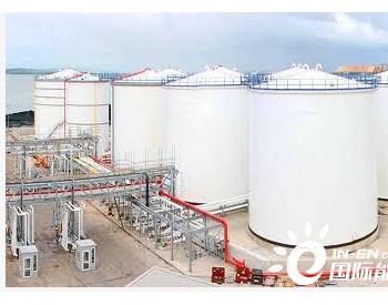 需求恢复缓慢 全球天然气库容告急