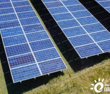独家翻译|<em>印度</em>北方邦将建设2GW超大型可再生能源项目