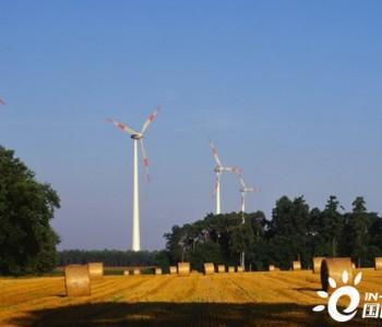 独家翻译|36MW!Enercon签署<em>法国</em>风机订单