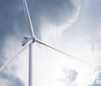 独家翻译   336MW!维斯塔斯为美国德克萨斯州风电项目供应EnVentus风机
