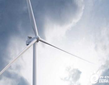 独家翻译|336MW!<em>维斯塔斯</em>为美国德克萨斯州风电项目供应EnVentus风机