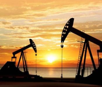 油市变局前兆?<em>美国石油巨头</em>可能轰然倒下