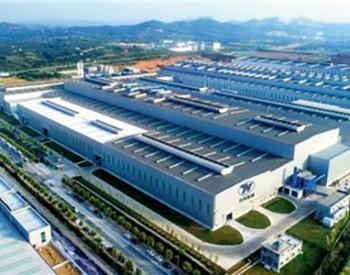 台海<em>核电</em>控股股东信托资产被拍卖 1.02亿份由金冠食品竞得