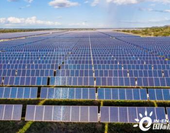 独家翻译|<em>巴西</em>能源公司ESBR将举行风电和太阳能项目招标!投标截止7月7日!