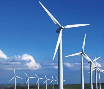 18个<em>风电项目</em>,1.158GW!国家电网公示新增风电补贴清单复核通过项目