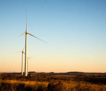 9个项目,608.5MW!湖北省2020年平价风电项目竞争评分结果出炉