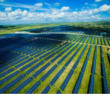 多地新能源+储能成标配,<em>抽水蓄能</em>或解成本高难题!