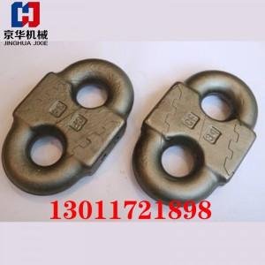 生產18×64扁平接連環 鋸齒環 梯齒環 弧齒環