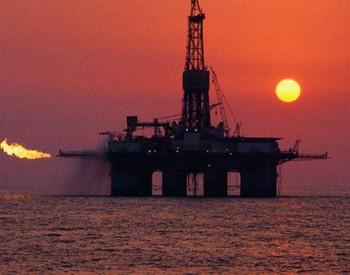 油服企业或被榨干,全球石油生产商投资缩水1560亿美元