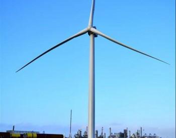 GE最大功率海上风电机组Haliade-X 12MW取得临时型式认证