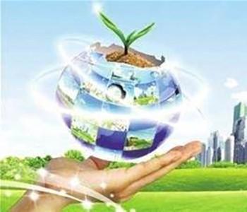 今年可再生能源补贴财政预算923亿 <em>生物质能源</em>有望加速发展