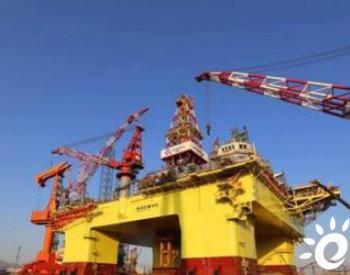 中海石油<em>气</em>电集团与壳牌达成首船碳中和LNG交易