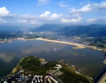 """青海960项""""三区三州""""电网建设项目全部竣工投运"""