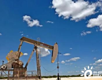 <em>贝克休斯</em>:美国活跃油气钻机数再创纪录新低