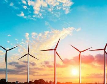 吉电股份30亿元定增加码新能源 国家电投将增持至34%