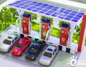有松有紧 新能源汽车双积分政策更新