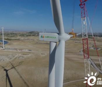 独家翻译|140GWh!Iberdrola将为英国电信企业沃达丰西班牙站点<em>供电</em>