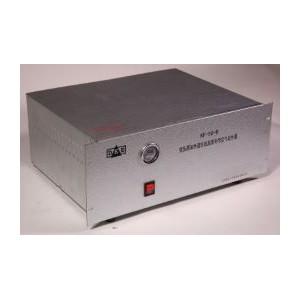 变压器油色谱在线监测专用空气发生器KF-50-B