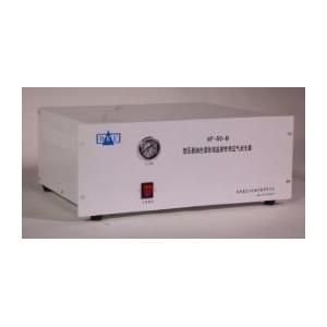 变压器免维护空气源  KF-50-B钢板喷塑