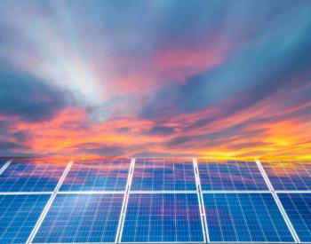 国际能源网-光伏每日报,众览光伏天下事!【2020年6月22日】