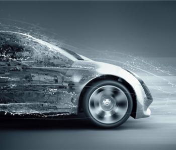 新能源车又有重磅利好 八项调整促进产业高质量发展