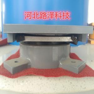 专业生产抗震球型钢支座的厂家