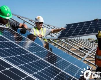 独家翻译|Wood Mackenzie:到2025年太阳能运维成本将达94亿美元