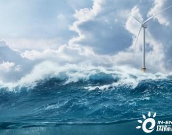 独家翻译|1400MW!Innogy选择西门子歌美飒14MW风机作为Sofia风电场首选风机