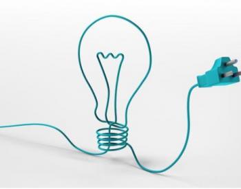 英国<em>电力市场</em>结算经验及启示