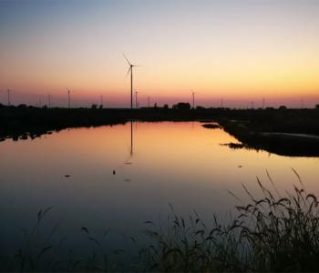 国际能源网-风电每日报,3分钟·纵览风电事!(6月23日)