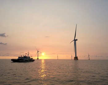 2020年平价风电:6省项目公示,<em>累计</em>超3.5GW!
