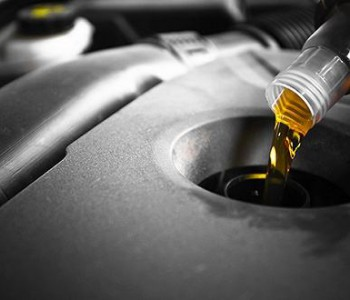 河南能源供应平稳有序 5月<em>成品油销售</em>同比增长21%