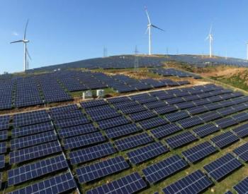 <em>吉电股份</em>首季净利润大增58%新能源发力受益匪浅