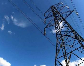 逆势而上?长源电力拟近50亿投建随州火电<em>项目</em>