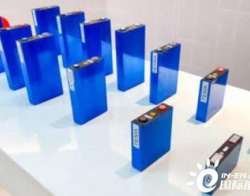 PI Berlin公司推出一项可确保<em>电池</em>储能系统质量的新服务