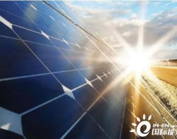 独家翻译|274MW!阿特斯签署<em>巴西</em>太阳能电力采购协议