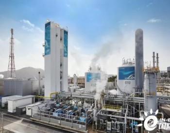 韩国丨通过监管改革提升氢气运输效率及经济性