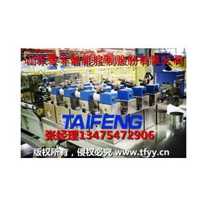 YN32-100FNCV标准100T系统山东泰丰液压