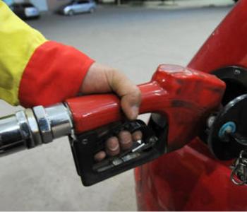 多家机构预测:国内油价今日24时或迎年内首次上调