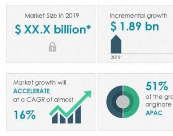 2020—2024全球汽车<em>电池管理系统</em>市场年复合增16%