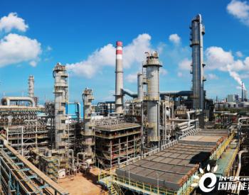 中国5月自沙特进口原油量飙升至纪录高位
