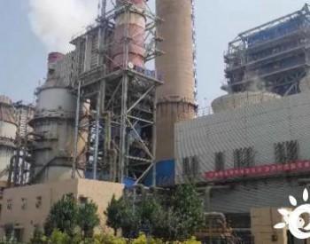新天钢脱硝调整工艺参数,挖潜增效降低电耗