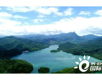 广东建立全省<em>土壤环境监测</em>网络 建立7826个监测点位