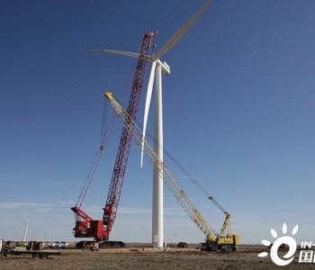 独家翻译 <em>美国</em>亚利桑那州图森<em>电力</em>公司:到2035年新增2.5GW可再生能源项目