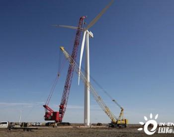 独家翻译|美国亚利桑那州图森电力公司:到2035年<em>新增</em>2.5GW<em>可再生能源</em>项目