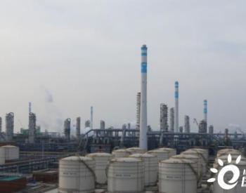 中国石油辽阳<em>石化</em>炼油线打出组合拳