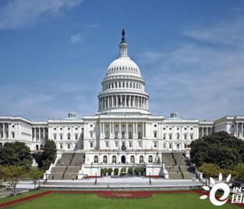 独家翻译   美国国会延长风电生产税收抵免政策